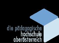 Logo of Moodle PH-OÖ
