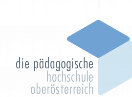 Moodle PH-OÖ