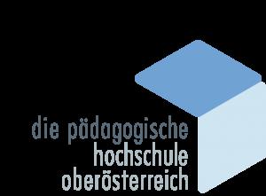 Moodle Server der Pädagogischen Hochschule OÖ
